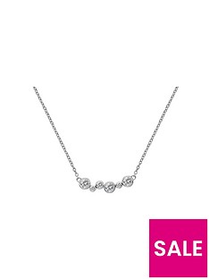 hot-diamonds-tender-necklace