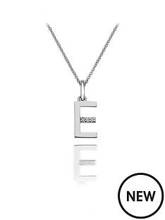 hot-diamonds-hot-diamonds-micro-amulets-letter-pendant