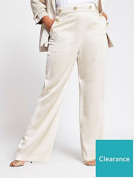ri-plus-wide-leg-trouser-ecru