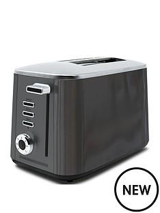 drew-cole-2-slice-rapid-toaster-charcoal