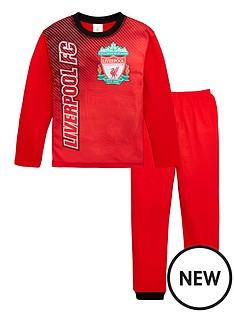 liverpool-fc-boys-football-long-sleeved-pyjama-set-red
