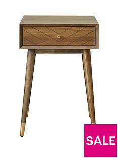 amber-1-drawer-lamp-table