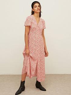 nobodys-child-leana-maxi-dress
