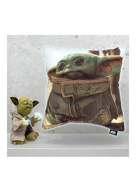 star-wars-the-mandalorian-the-child-precious-square-cushion