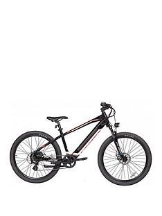 lectro-lectro-peak-36v-mens-electric-17-inch-frame-black-mountain-bike