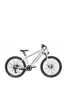 lectro-lectro-peak-36v-mens-electric-18-inch-frame-silver-mountain-bike