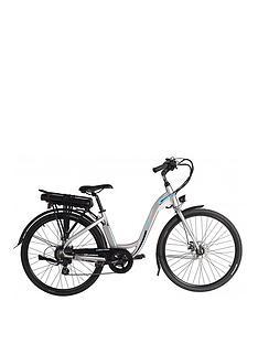 lectro-lectro-avanti-36v-womens-17-inch-700c-electric-grey-bike