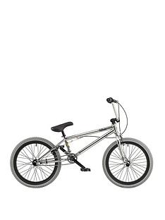 rooster-rooster-hardcore-975-inch-frame-bmx-silver