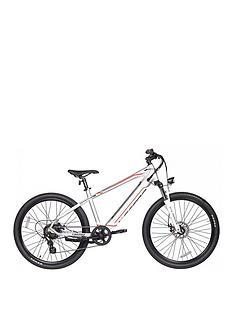 lectro-lectro-peak-36v-mens-electric-17-inch-frame-silver-mountain-bike