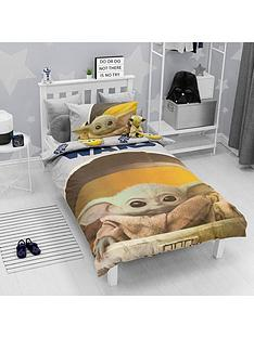 star-wars-the-mandalorian-the-child-precious-single-duvet-cover-set