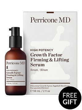 perricone-md-high-potency-growth-factor-firming-amp-lifting-serum