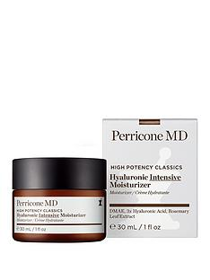 perricone-md-high-potency-classics-hyaluronic-intensive-moisturizer