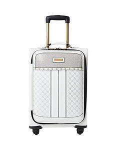 river-island-heatseal-denim-suitcase