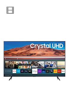 samsung-ue43tu7100-43-inch-crystal-view-4k-ultra-hd-hdr-smart-tv