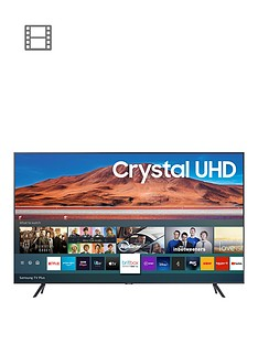 samsung-ue50tu7100-50-inch-crystal-view-4k-ultra-hd-hdr-smart-tv