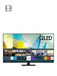 samsung-qe49q80t-49-inch-qled-4k-ultra-hd-quantam-processor-object-tracking-sound-hdr-1000-smart-tv