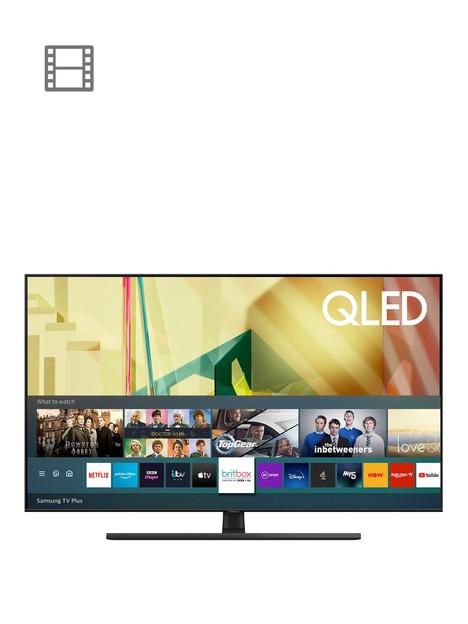 samsung-qe65q70t-65-inch-qled-4k-ultra-hd-quantam-processor-hdr-1000-smart-tv