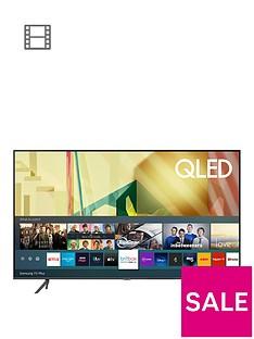 samsung-qe85q70t-85-inch-qled-4k-ultra-hd-quantam-processor-hdr-1000-smart-tv