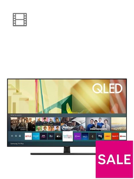 samsung-qe75q70t-75-inch-qled-4k-ultra-hd-quantam-processor-hdr-1000-smart-tv