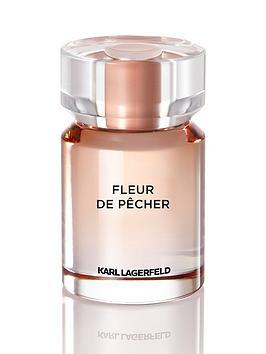 karl-lagerfeld-fleur-de-pecirccher-50ml-eau-de-parfum