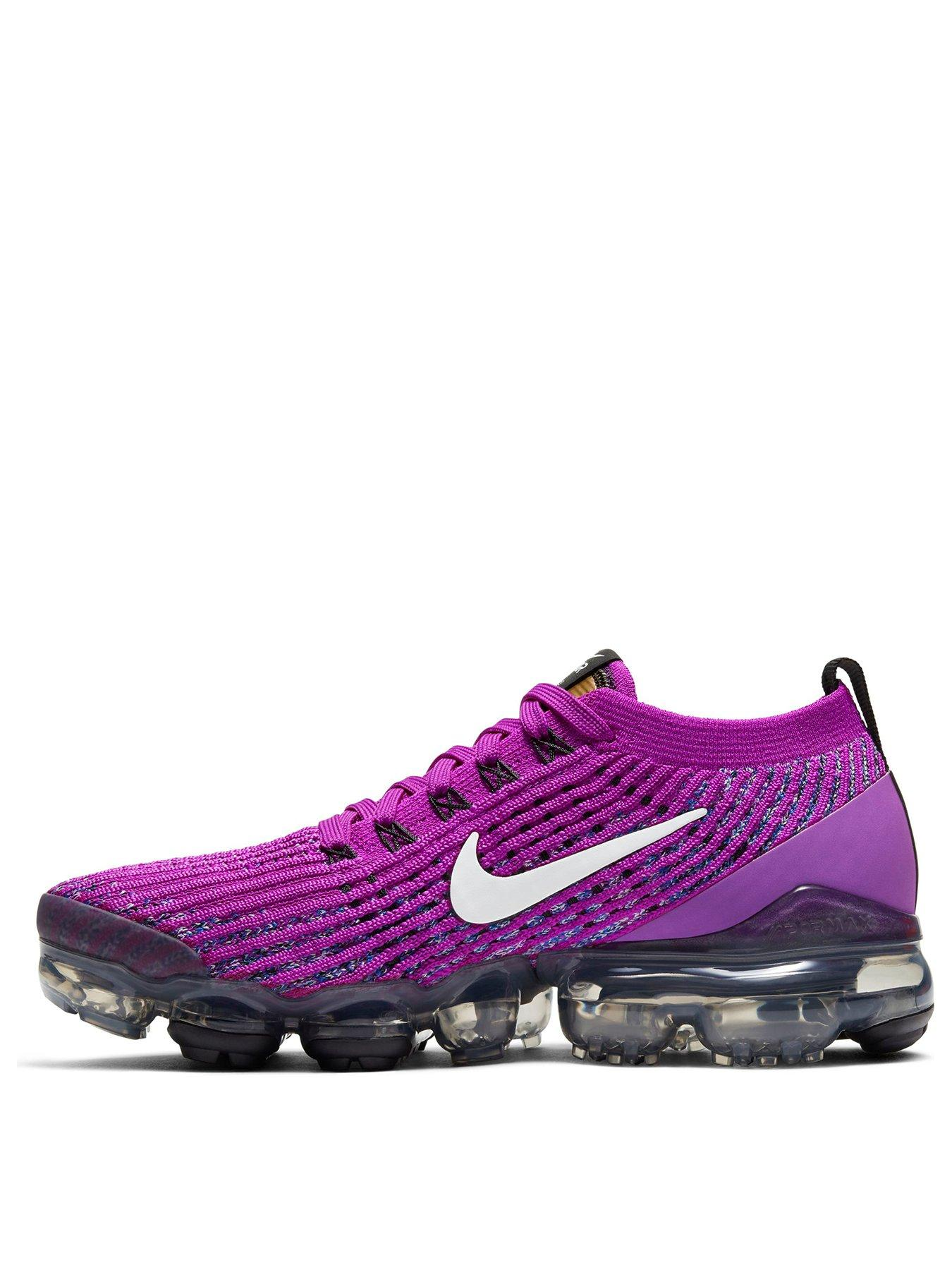 Womens trainers | Womens sports shoes