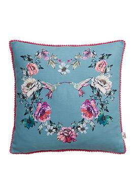 oasis-home-leena-cushion