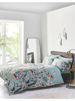oasis-home-delray-palmnbspduvet-cover-set