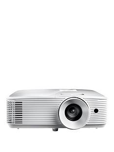 optoma-hd29hst-dlp-4000-1080p-0491-projector