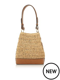 dune-london-daylla-duffle-bag