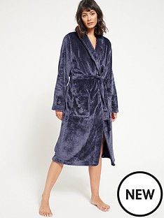 v-by-very-supersoft-robe-navy