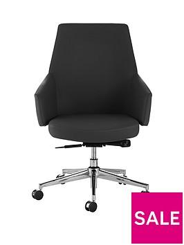 grayson-office-chair
