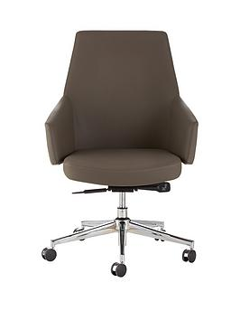 grayson-office-chair