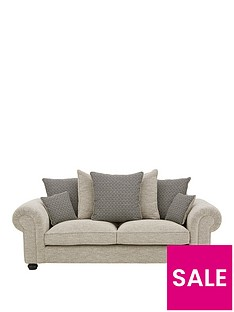 harley-fabric-3-seater-scatter-back-sofa