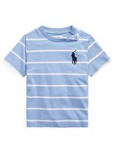 ralph-lauren-baby-boys-short-sleeve-big-pony-stripe-t-shirt-blue