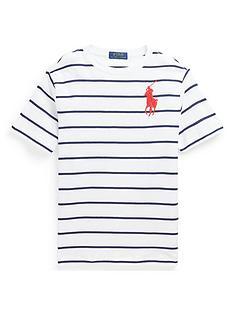 ralph-lauren-boys-short-sleeve-stripe-big-pony-t-shirt-white