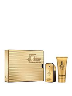 paco-rabanne-paco-rabanne-1-million-50ml-eau-de-toilette-100ml-shower-gel