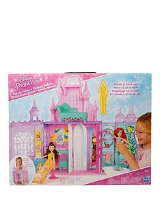 disney-princess-pack-n-go-castle
