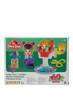 play-doh-crazy-cuts-retro-pack