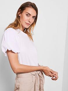 mint-velvet-puff-sleeve-t-shirt-white