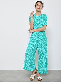 mint-velvet-verity-puff-sleeve-jumpsuit-green