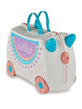 trunki-ride-on-suitcase-lola-the-llama