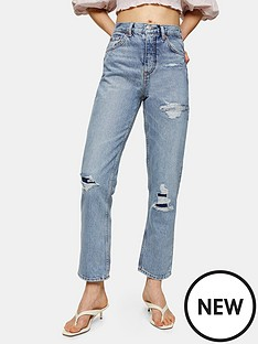 topshop-32-editor-ripped-jeans-mid-blue