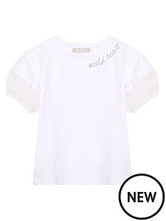 mintie-by-mint-velvet-girls-puff-sleeve-jersey-t-shirt-ivory
