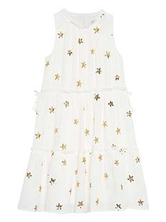 mintie-by-mint-velvet-girls-sequin-star-tiered-dress-ivory