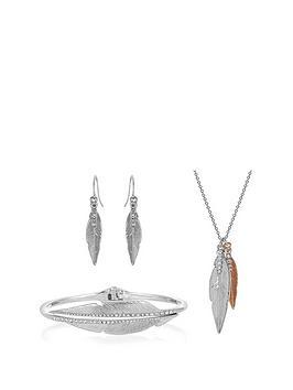 buckley-london-buckley-london-feather-earring-pendant-and-bangle