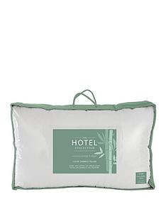 hotel-collection-bamboo-pillow-pair