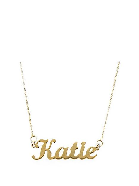 love-gold-9ct-yellow-gold-personalised-name-script-necklace