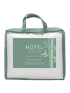hotel-collection-nbsp9-tog-luxury-bamboo-duvet-ndash-double