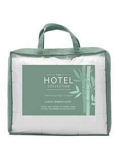 hotel-collection-9-tog-luxury-bamboo-duvet-ndash-king-size