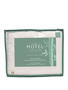 cascade-home-extra-deep-luxury-bamboo-mattress-protector-ndash-double
